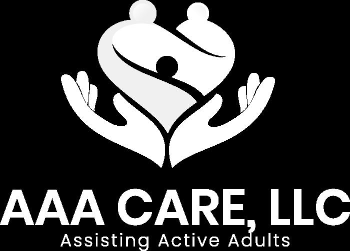 AAA Care, LLC